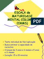 ESCALA+de+MATURIDADE+MENTAL+COLÚMBIA+(CMMS)