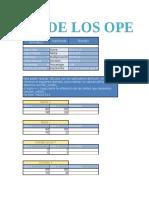 000-Formulas Basicas (2)