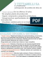 0404 CASOS ACEITES Y AFJP.ppt