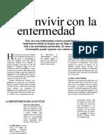ACTITUDES Pg 66 Cuerpo Mente