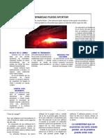ACTITUDES pg 68 cuerpo mente.doc