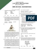 FRANCISCOBOLOGNESISABADO.pdf