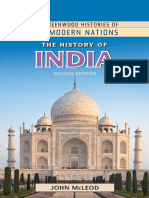 The History of India - 2nd Edition (2015).pdf