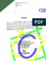 Declaração EJA Modelo CqweqwETEPIS(1)