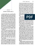 GINER Salvador - Marx.pdf