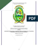 12-1285-00-311559-1-1_DB_20120518181148