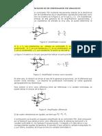 Controlador PID Analogico-trata