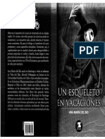 Un-Esqueleto-en-Vacaciones.pdf