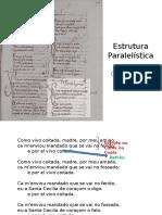 Estrutura Paralelística.pptx