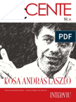 Revista ACCENTE nr. 30 (PDF)