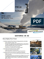 Presentación Proyecto Geotermia Tolhuaca.pdf