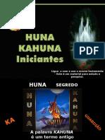 THE_SECRET___HUNAKAHUNA_iniciantes.pps