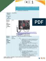 Informe_Ejecutivo_Fase1.docx