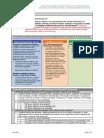 hs-ls2-6 evidence statements june 2015 asterisks