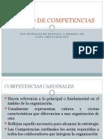 Modelo de Competencias (1)