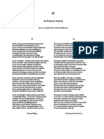 IF_Kipling_ang_fr.pdf