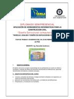 PLAN DE TRABAJO CYPECAD 2016 plot.pdf