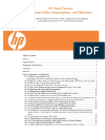 HP Virtual Connect - Common Myths Misperceptions and Objectionsfinal.pdf