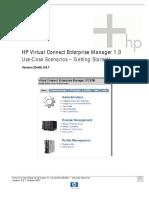 Use Case Scenarios for Virtual Connect Enterprise Manager - v.0 8 7.pdf