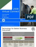VC Intro SA2008.pptx