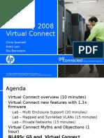VCFlex10SA2008-stuB.pptx