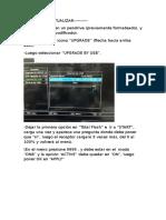 MANUAL+ACTUALIZACION++S930A+IQUIQUESAT
