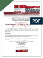 pdf_MEEO-3