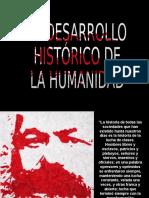 Desarrollo-histórico-de-la-humanidad.ppt