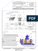 Devoir+de+Synthese+N3+-+Technologie+-+2eme+Sciences+(2007-2008)++Mme+Toumi+Imen-Systeme+de+chargement+de+sable+de+moulage