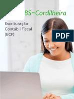 Apostila_ECF_Contábil_rev08_2015.pdf