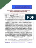 DictamenesSUSESO.pdf
