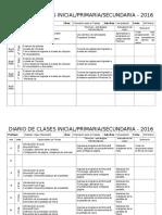 DIARIO DE CLASES COMPUTACION  BABY KINDER 2016.doc