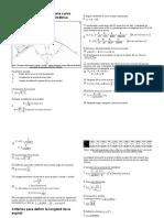 formulario-curva-e-c-e.odt