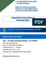 05FEBRERO_ETICALHACKING.pdf
