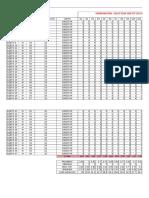 Base de Datos Investigacion 20 Abril 2013