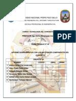 Informe N°2 grupo 04