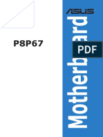 e5940_P8P67