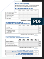 OSDI_questionnaire.pdf