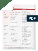 273092259-Factores-de-Conversion-Unid-Libro.pdf