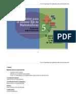 cuaderno_matematicas_3.docx