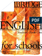 Cambridge_English_for_Schools_1_SB.pdf