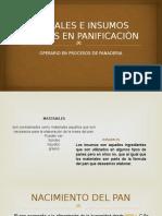 materialeseinsumosparapanificacin-140307200805-phpapp01