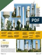 Les Chateaux d Eau.pdf