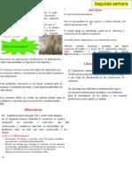 CLASES de Econ.interl
