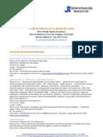 Boletín Bahía de Cádiz_13 mayo