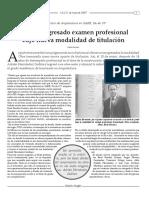 Almazán Jaramillo.pdf