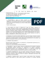 Boletin Bajo Guadalquivir_13 Mayo