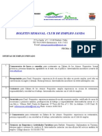 Boletín La Janda_13 mayo