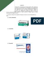 CASO Nº1.Docx Biofarmacia