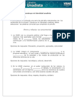 Entorno_practico-4_creditos.docx